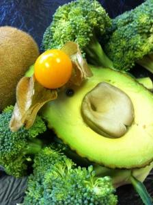 frukt1