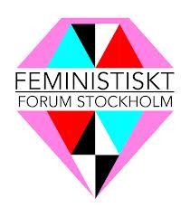feministiskt forum