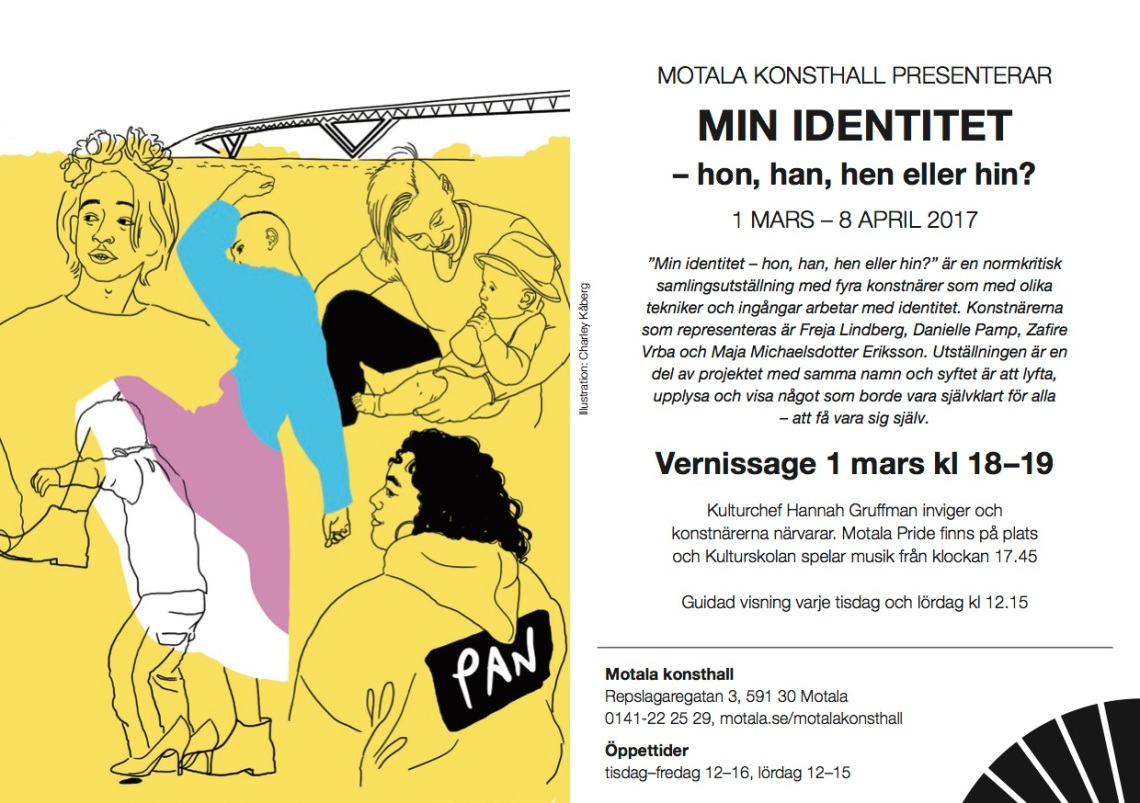 vernissagekort_minidentitet_a5_digitalt
