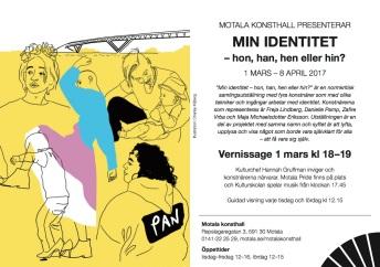 vernissagekort_minidentitet_a5_digitalt