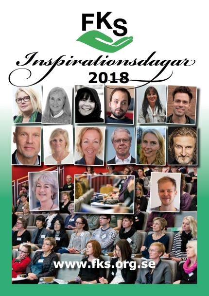 Inspirationsdagar-affisch-20181