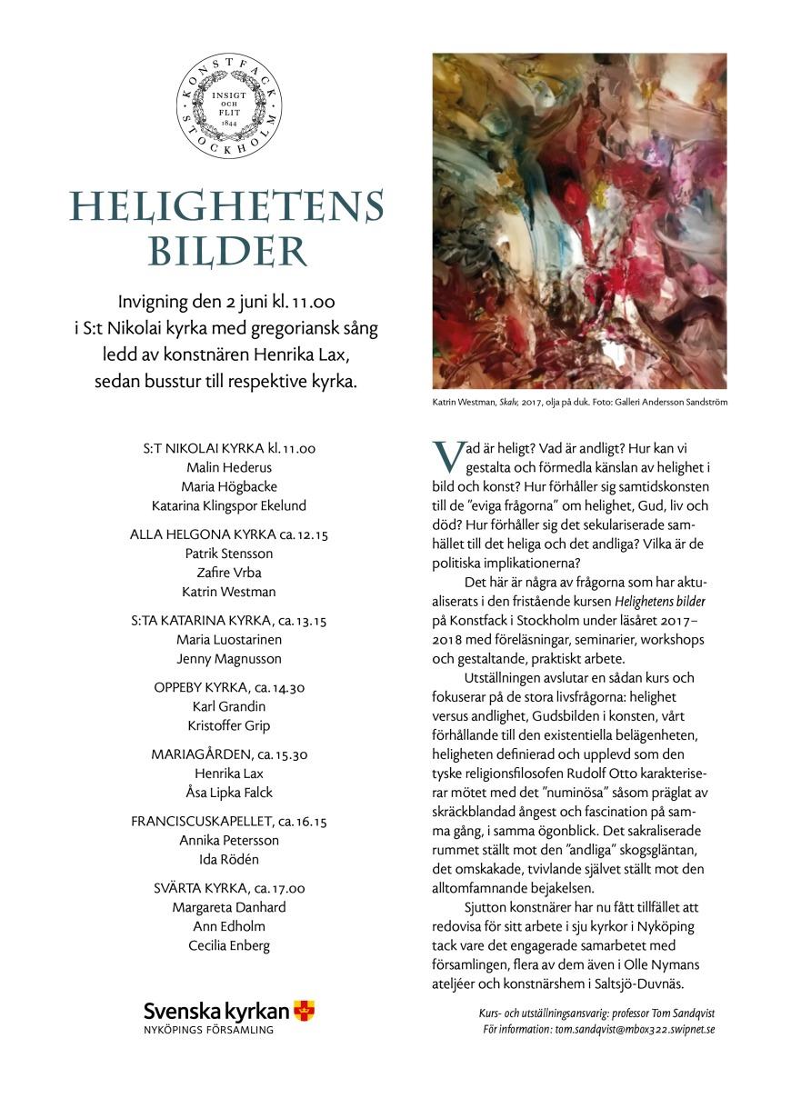 Inbjudan_Helighetens_Bilder_Nyköping